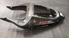 2000-2003 Suzuki GSXR 600 750 Rear Back Tail Fairing Cowl Shroud