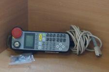 DENSO mp7me3p4 Pannello di controllo pannello operativo per robot 410100-1632