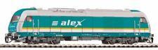 Piko 47570  - TT Diesellok Herkules ER 20 Alex Neu und OVP