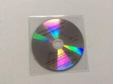 Yvonne Catterfeld & Xavier Naidoo - Omen und Orakel   [CD Maxi] PROM0 2015 Rar
