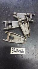 SERIE LEVE COMPLESSIVO FRIZIONE FIAT OM 697 300 codice originale 9916666