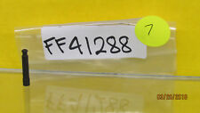 MAX FF41288 Pin Step for CN450R Coil Roofing Nail Gun IN STOCK SHIPS NOW (6JEU)