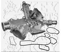 Key Parts Water Pump + Gasket KCP1787 - BRAND NEW - GENUINE - 5 YEAR WARRANTY