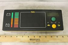 OEM Yale Dash Display 524136843 New In Box Forklift Parts