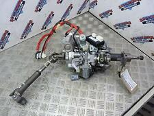 TOYOTA AVENSIS T27 ELECTRIC STEERING COLUMN 89227-20020 (09-15) BREAKING