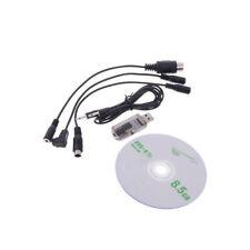 20 in 1 USB simulatore per RC G6.5 Phoenix 4.0 XTR VRC2 FMS