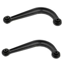 NEW Pair Set Of 2 Rear Upper Lateral Arms Mevotech For Mazda CX-5 2013-2016