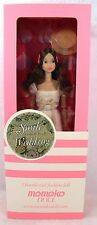 SEKIGUCHI Momoko Doll 1:6 Scale Fashion Doll Smile Wedding