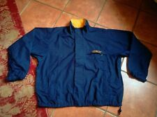 Henri Lloyd Jacket Marine Technology Limited Edition Wind Breaker