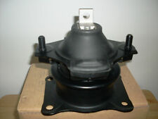 ACURA TL (2007-2008 & 3.5L) -- FRONT LOWER SIDE ENGINE MOUNT (V6, 3471cc, A/T).