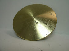 USED SHIMANO REEL PART - Calcutta 251 Baitcasting - Right Side Plate