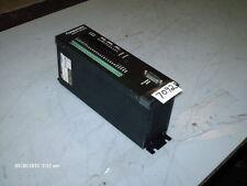 Parker Compumotor Absolute Encoder Model #AL-1-X20-1-2