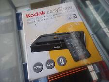 Kodak Easy Share HDTV Dock
