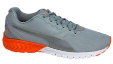 Zapatillas deportivas de mujer planos grises PUMA