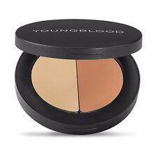 Youngblood Ultimate Corrector Concealer New $33 neutralize - brighten - conceal