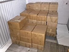 1979 Topps Baseball Unopened Quality Mega Lot Of 46 Boxes Over 50,000 Cards