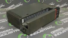 USED Facts Engineering / Siemens 405-9RLY-I Simatic Isolated Relay Output Module
