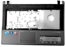 ACER ASPIRE 4820T  Cover superiore scocca top upper case + touchpad