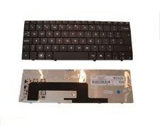 FOR HP Mini 1130CM 1199EJ 1199et 1120TU 1199ee 1199ev 1117TU Netbook keyboard UK
