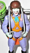 Batman the animated series JET PACK JOKER mask of phantasm 1994 dc universe