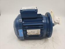 SEW Eurodrive 1.5HP 230/460V 1740RPM