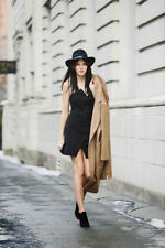 Zara Size M Women's Dresses
