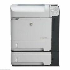 HP LaserJet P4015dn Laserdrucker Für Unternehmen 160.000 Seiten