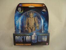 Doctor Who - Underhenge Cyberman