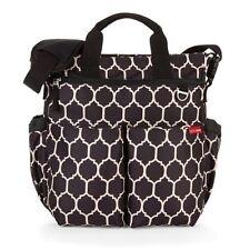 Skip Hop Diaper Bags