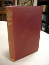 The Scientist's Belief in the Bible signed by G.T. Manley - 1925