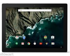 "Google 10.2"" Pixel C 64GB Tablet (Wi-Fi, Silver) Android Nougat Tablet"