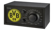 Tivoli Model ONE BVB limited Edition (500) +++ TOP-Zustand +++