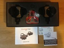 NEW - Powertap P1 - DUAL SIDED -  BRAND NEW In Box - Power meter pedals.