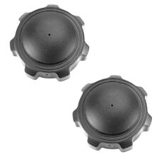 Rotary 2 Pack of Replacement Fuel Caps # 8935-2PK