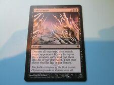 mtg  LIFE'S FINALE , 1  x rare card
