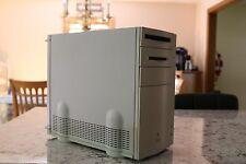 Apple Prototype Macintosh Quadra 800