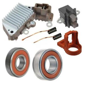 101211-1320 Rebuild Kit