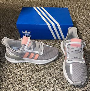 Adidas Originals Women's U_Path X W Sneaker Size 5.5 - Men's 4.5