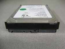 "200GB 3.5"" Desktop PC Computer SATA Internal Hard Disk Drive HDD 200 GB"