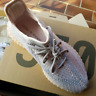 NEW Genuine Adidas Yeezy Boost 350 V2 Synth US10.5