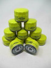 12 Oil Filter Briggs & Stratton 696854 Premium 795890, 92134GS, 92134, Genuine