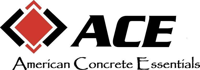 Ask Ace LLC