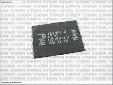 Intel Te28F160S5-70 Tsop-56 Smart 3 Advanced Boot Block Usa ship