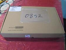 """IBM Lenovo ThinkPad 04X0513 04X0514 04X0582 15.6"""" LCD LED Screen T540 T540P"""