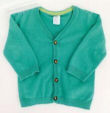 H&M Strickjacken für Baby Jungen