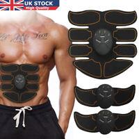 Slim Stimulator Ultimate  Muscle Abdominal Training Toning Belt Waist Trimmer