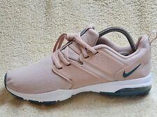 Nike Air Bella Tr Ladies trainers light Pink/White UK 6 EUR 40 US 8.5