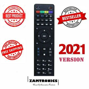 Remote for MAG Box 250 254 255 256 257 270 275 350 352 Replacement Controller