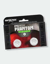 KontrolFreek FPS Freek Phantom fits Xbox One Controllers for Call of Duty Ghosts