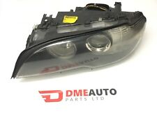 BMW 3 SERIES E46 CONVERTIBLE COUPE HEADLIGHT PASSENGER SIDE 6920599